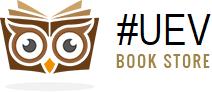 UE-Varna Bookstore